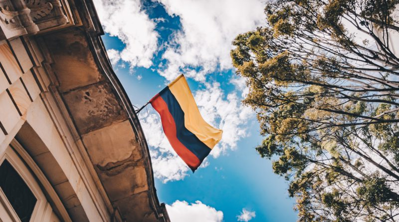 bandeira-colombia